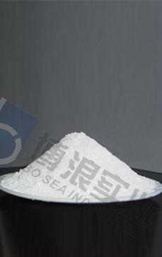 GBL 多用途纳米防水粉
