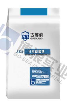 AEA纤维膨胀剂
