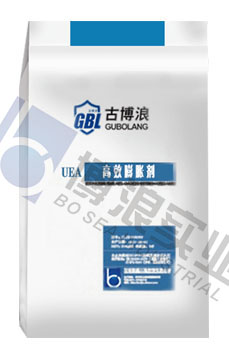 UEA高效膨胀剂